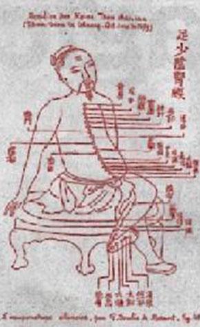 Acupuncture description Mind Body Wellness Boise Idaho