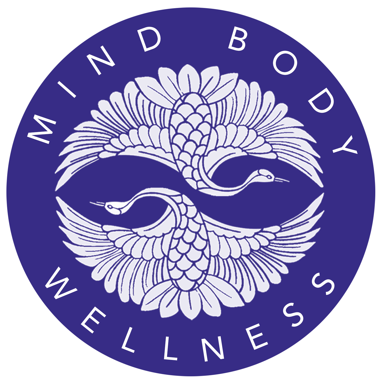 Mind Body Wellness